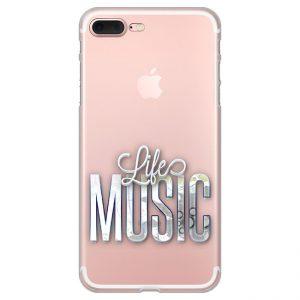 life-music