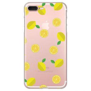 love-lemons