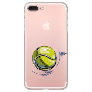 love-tennis