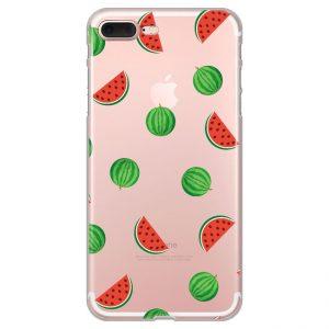 love-watermelons