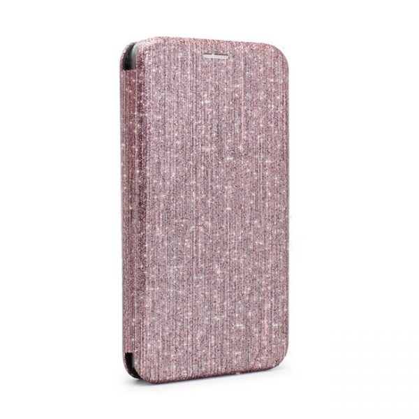 ovitek-flip-crystal-za-huawei-p-30-roza