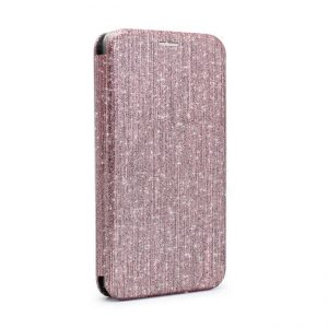 ovitek-flip-crystal-za-samsung-galaxy-j-4-plus-roza