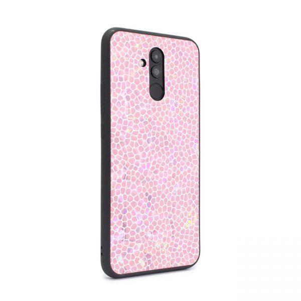 ovitek-stone-leather-za-huawei-mate-20-lite-roza