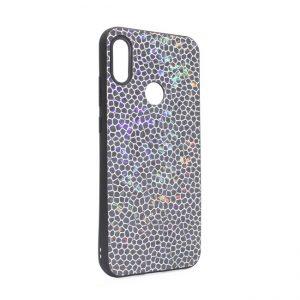 ovitek-stone-leather-za-huawei-y-6-2019-crna