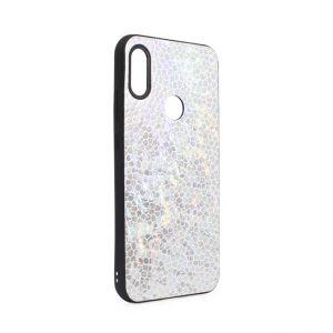 ovitek-stone-leather-za-huawei-y7-2019-y7-prime-2019-srebrna