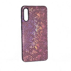 ovitek-stone-leather-za-samsung-galaxy-a-50-roza