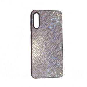 ovitek-stone-leather-za-samsung-galaxy-a-50-srebrna
