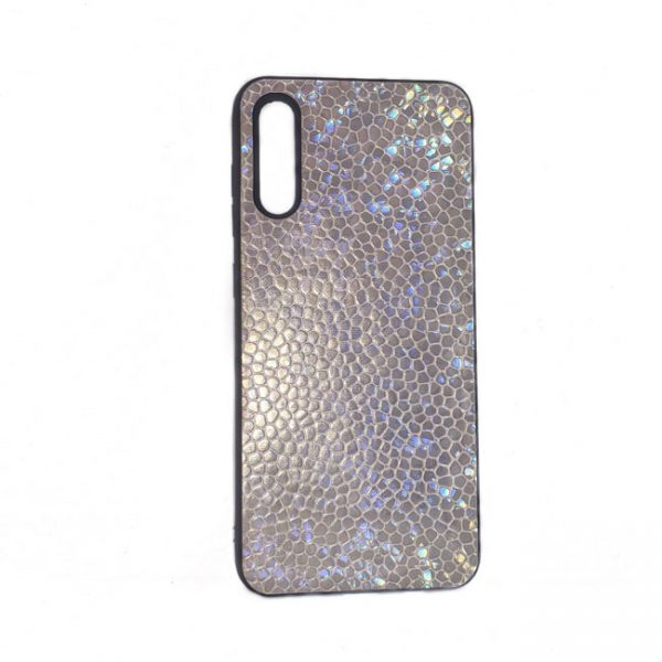 ovitek-stone-leather-za-samsung-galaxy-a-50-srebrna