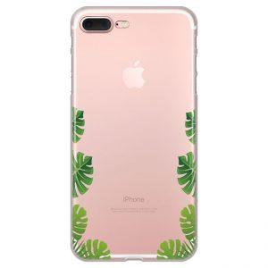 palm-leaves-1