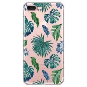 palm-leaves-2
