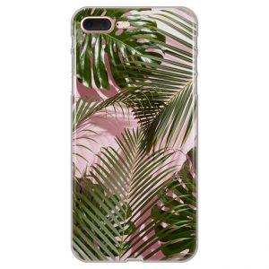 palm-leaves-3