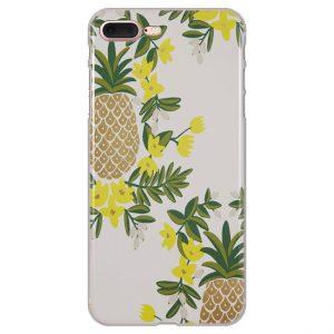 pineapples-1
