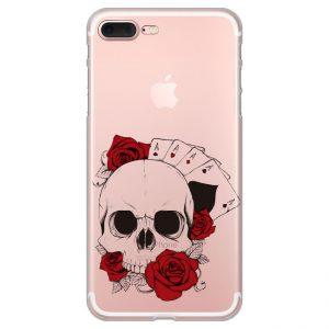 skull-cards-roses