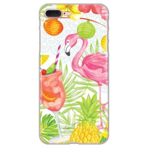 summer-flamingo