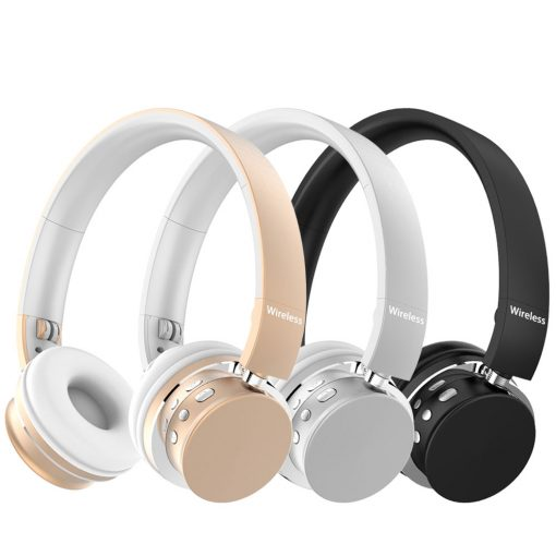 over-ear-bluetooth-slusalke-th-m9-2