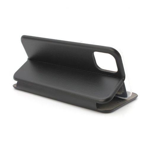 preklopni-etui-flip-cover-za-iphone-11-crna-1
