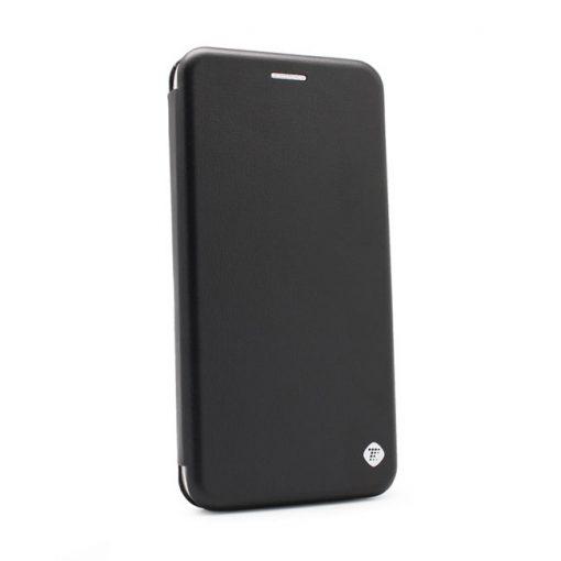 preklopni-etui-flip-cover-za-iphone-11-pro-max-crna