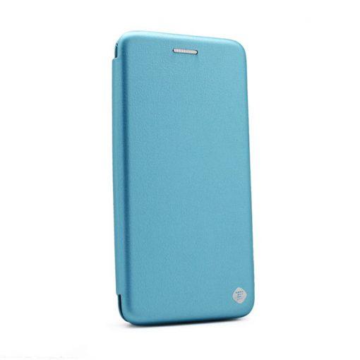 preklopni-etui-flip-cover-za-iphone-11-pro-max-modra