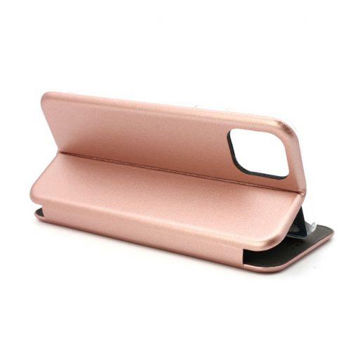 preklopni-etui-flip-cover-za-iphone-11-pro-max-rose-gold-1