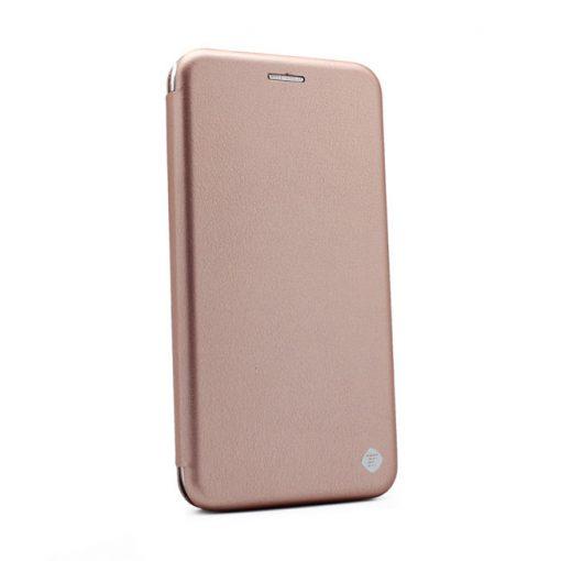 preklopni-etui-flip-cover-za-iphone-11-pro-max-rose-gold