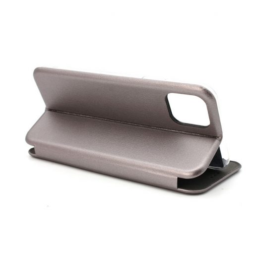 preklopni-etui-flip-cover-za-iphone-11-pro-max-srebrna-1