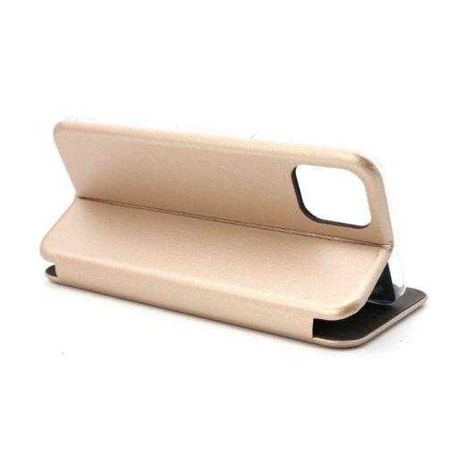 preklopni-etui-flip-cover-za-iphone-11-pro-max-zlata-1