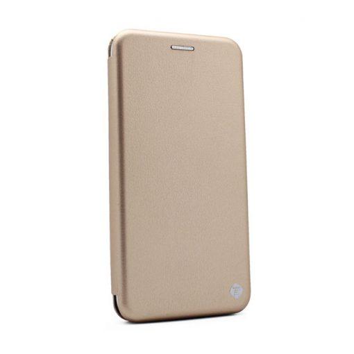 preklopni-etui-flip-cover-za-iphone-11-pro-max-zlata
