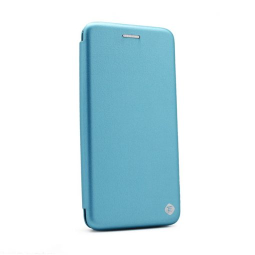 preklopni-etui-flip-cover-za-iphone-11-pro-modra