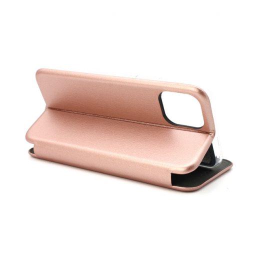 preklopni-etui-flip-cover-za-iphone-11-pro-rose-gold-1