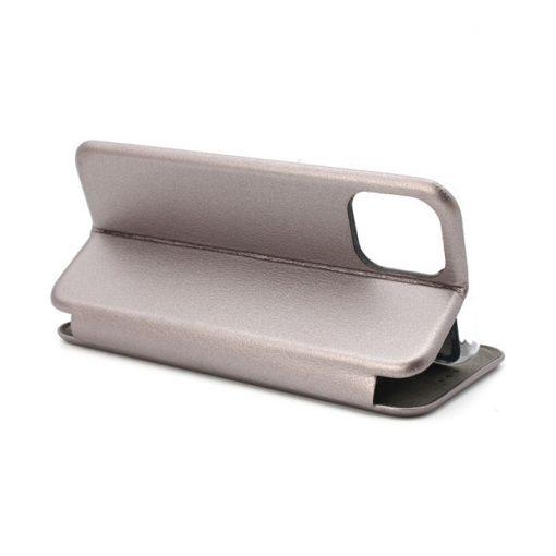preklopni-etui-flip-cover-za-iphone-11-pro-srebrna-1