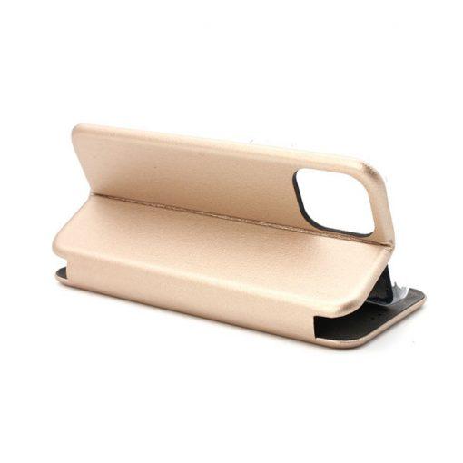 preklopni-etui-flip-cover-za-iphone-11-pro-zlata-1