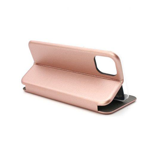 preklopni-etui-flip-cover-za-iphone-11-rose-gold-1