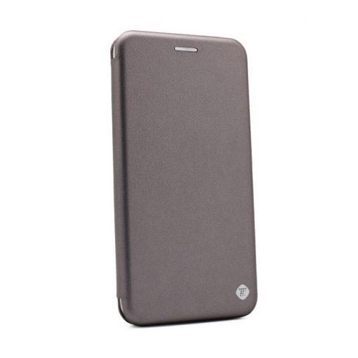 preklopni-etui-flip-cover-za-iphone-11-srebrna