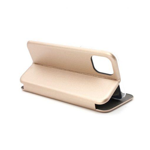preklopni-etui-flip-cover-za-iphone-11-zlata-1