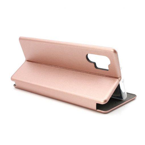 preklopni-etui-flip-cover-za-samsung-note-10-plus-rose-gold-1