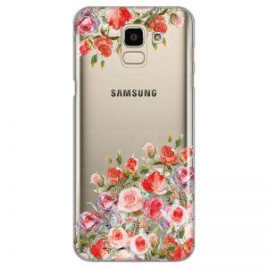 silikonski-ovitek-za-samsung-galaxy-j-6-2018-flowers
