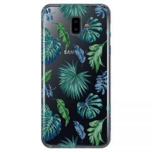 silikonski-ovitek-za-samsung-galaxy-j-6-plus-2018-tropical