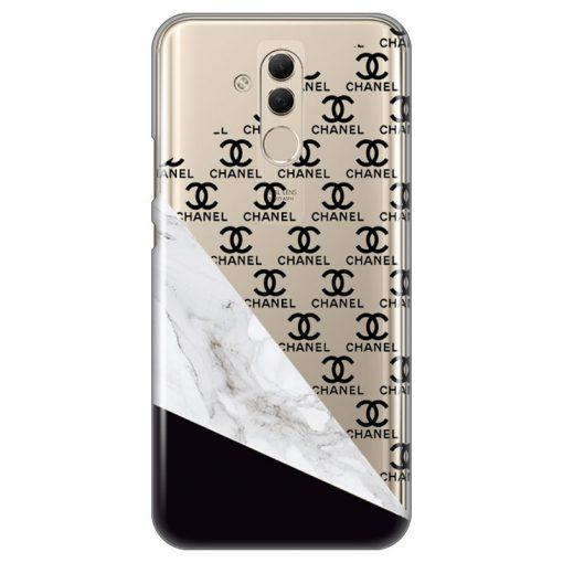silikonski-ovitek-za-huawei-mate-20-lite-marmor-chanel