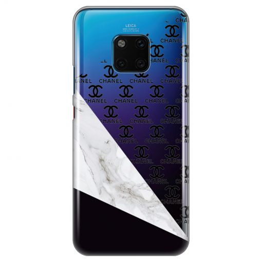 silikonski-ovitek-za-huawei-mate-20-pro-marmor-chanel