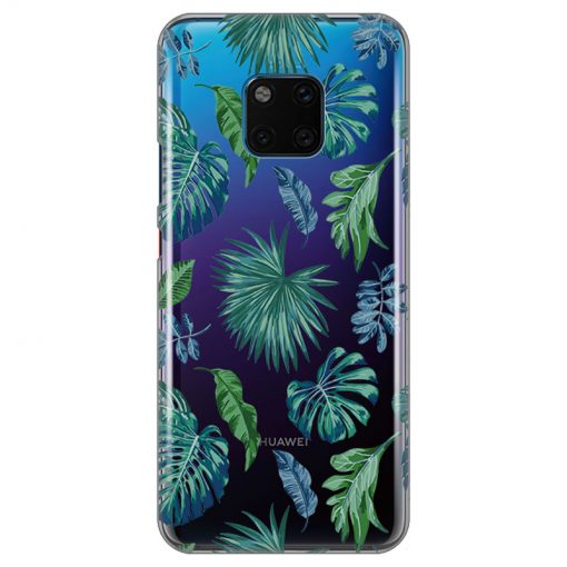 silikonski-ovitek-za-huawei-mate-20-pro-tropical