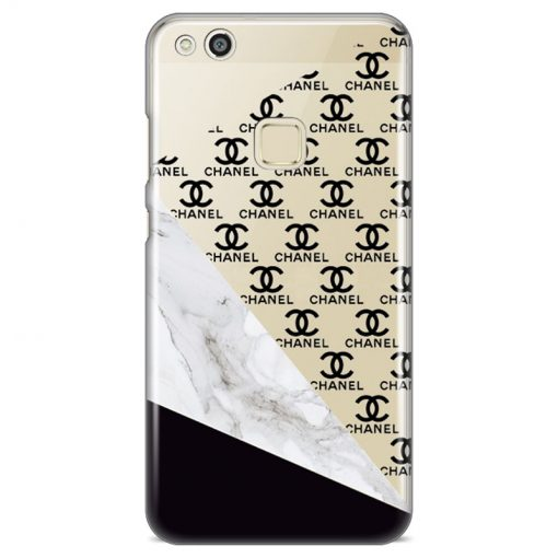 silikonski-ovitek-za-huawei-p-10-lite-marmor-chanel