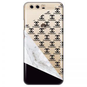 silikonski-ovitek-za-huawei-p-10-marmor-chanel