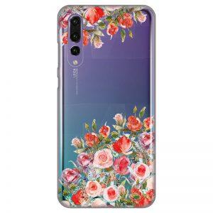 silikonski-ovitek-za-huawei-p-20-pro-flowers