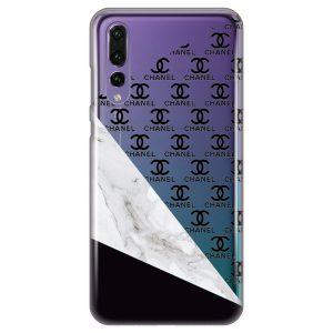 silikonski-ovitek-za-huawei-p-20-pro-marmor-chanel
