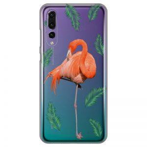 silikonski-ovitek-za-huawei-p-20-pro-summer-flamingo