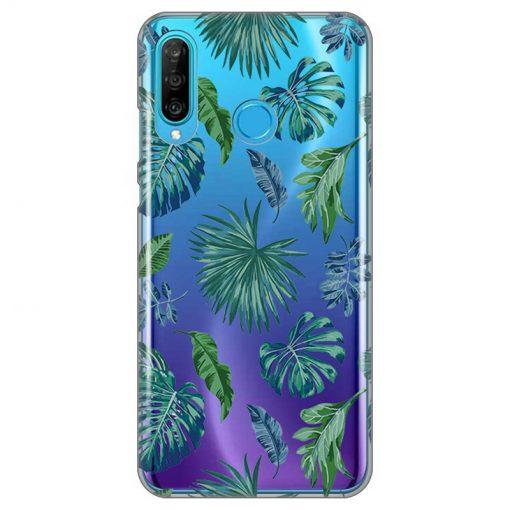 silikonski-ovitek-za-huawei-p-30-lite-tropical