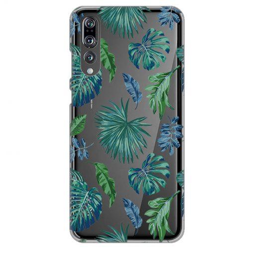 silikonski-ovitek-za-huawei-p-30-tropical