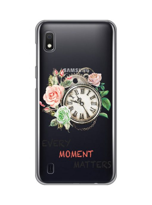 silikonski-ovitek-za-samsung-galaxy-a-10-every-moment-matters
