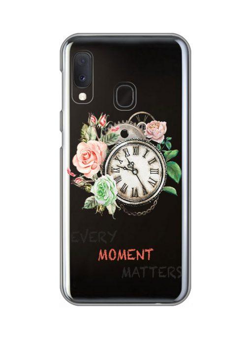 silikonski-ovitek-za-samsung-galaxy-a-20-e-every-moment-matters