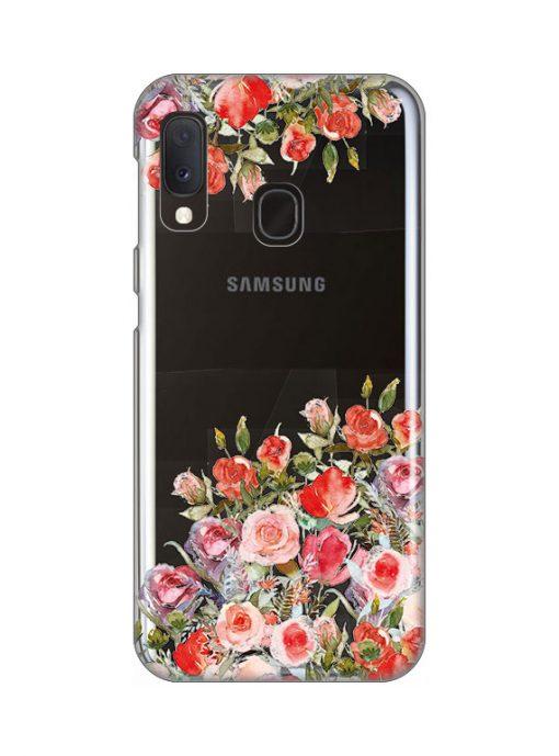 silikonski-ovitek-za-samsung-galaxy-a-20-e-flowers